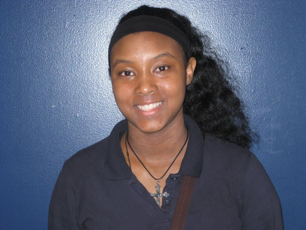 Sahara Ashford is a columnist for The Southfield Jay.