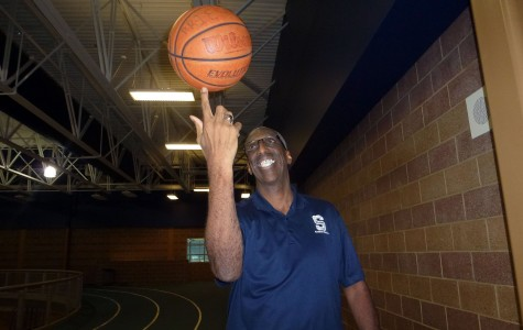 After All These Years: Grandpa Coach Still Has His Groove