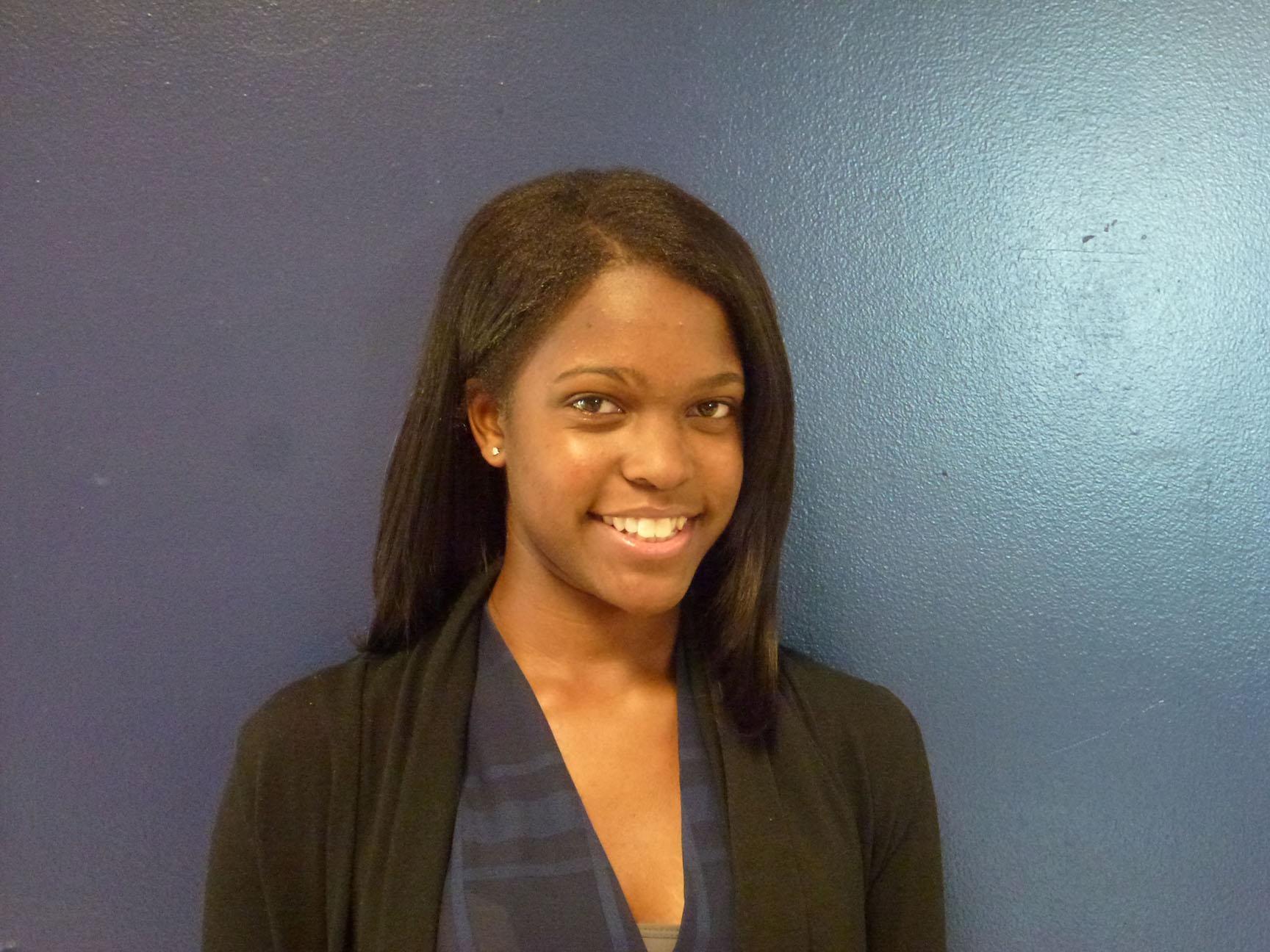 Ariel Walker is a columnist for The Southfield Jay, and she plans to attend Spelman College in the fall.