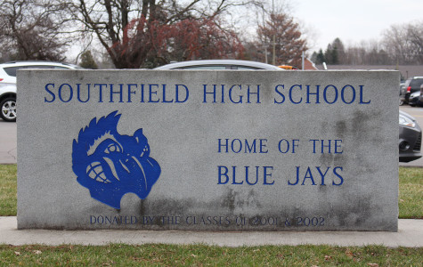 Students Vote on New High School's Name