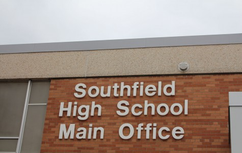 Southfield High Changes its Name