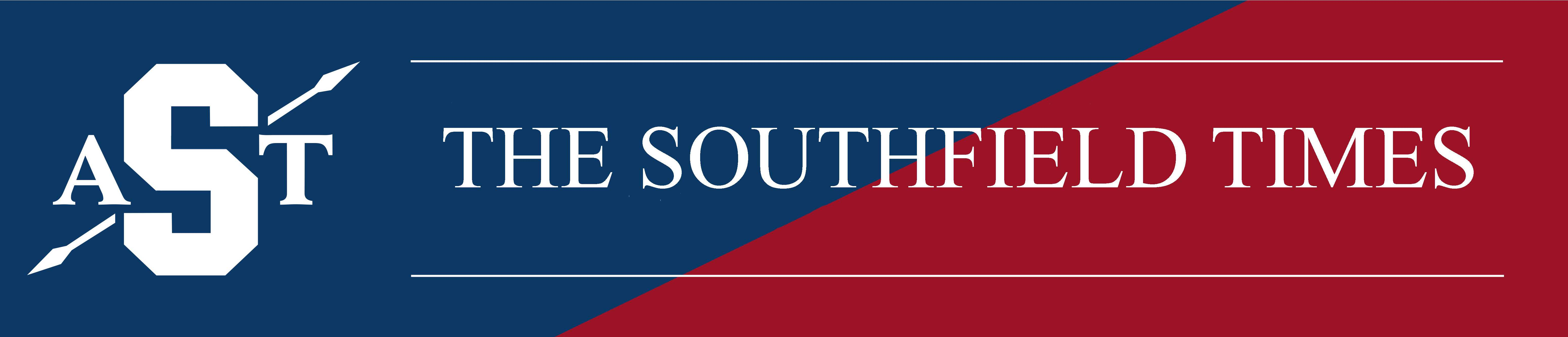 The student news site of Southfield High School