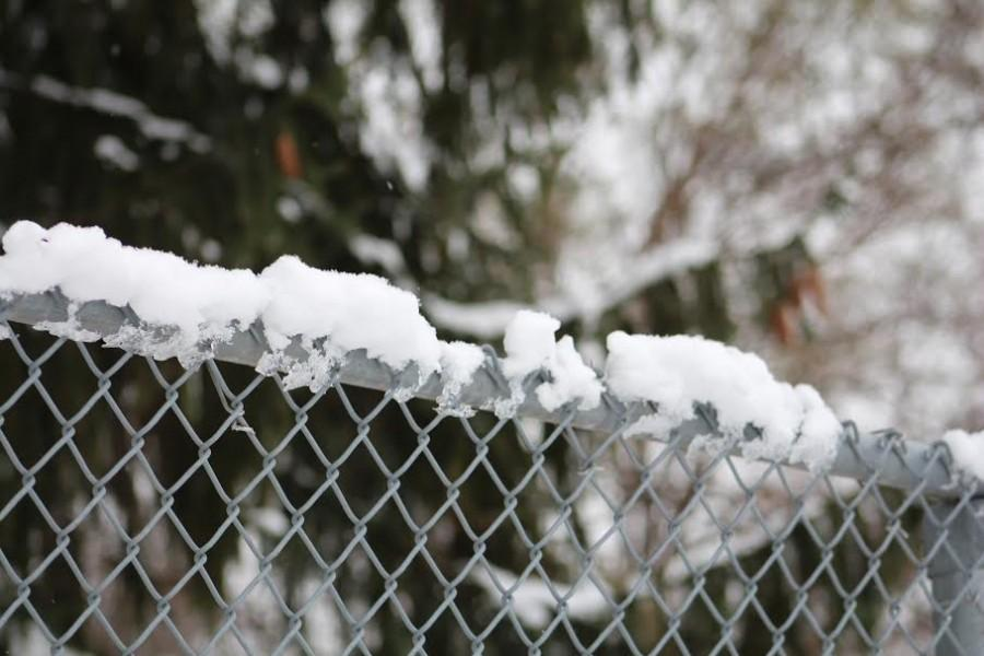 Heavy+snow+caused+Southfield+Public+Schools+to+cancel+classes+for+Thursday%2C+Feb.+25.+Neighboring+districts+including+Farmington+and+Detroit+were+also+closed.