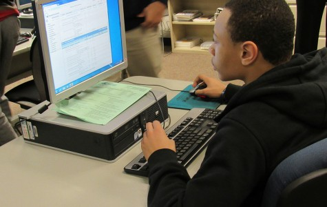 Online Site Helps With SAT Prep